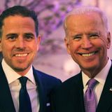 Anatomy Of A Smear: Questions Surrounding The New York Post's Hunter Biden Story