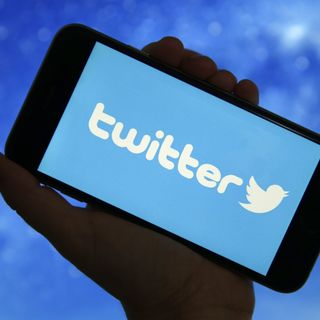 Twitter reverses course on Hunter Biden stories, says it won't block hacked content