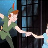 'Dumbo,' 'Peter Pan' Get Content Advisory From Disney+ for 'Negative Depictions' of Race