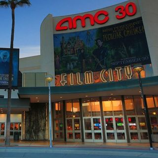 """Warner Bros & Universal Bosses Say No Movie Theater Buyouts In The Works, But """"We're Rooting For Them"""""""
