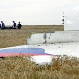 Moscow withdraws from MH17 talks with Netherlands, Australia