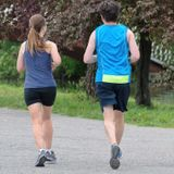 Longitudinal research suggests social support can promote physical activity by attenuating pain
