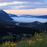 Video: How Crested Butte Went from Mine Town to Mountain Paradise