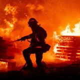'Sadistic and Depraved': Trump Rejects California Request for Federal Disaster Aid to Recover From Catastrophic Wildfires