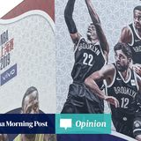 Will China and NBA fall back in love again with a thorn removed