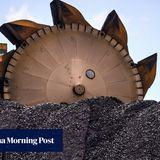 Australia shifts tack with response to China coal import ban