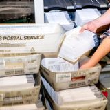 Pa. has rejected 372,000 mail ballot applications, bewildering voters and straining elections staff