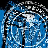 With 'absurd' timing, FCC announces intention to revisit Section 230 – TechCrunch