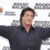 Ranking all eight movies in 'Rocky' series