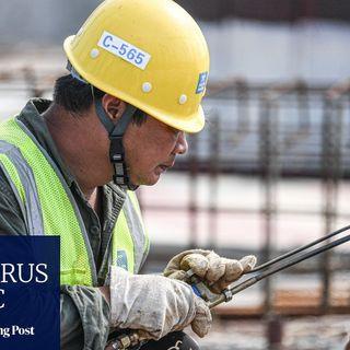 China's third-quarter growth near pre-coronavirus level, economists predict