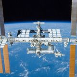 ISS oxygen supply system fails in Russian module, but NASA and Roscosmos crew is OK