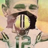 Keeping Calm—and Aaron Rodgers—Is Key to Green Bay's Blistering Start