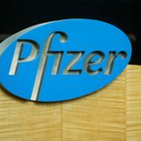 Pfizer delivers final blow to Trump's hope for preelection vaccine