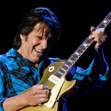 John Fogerty 'troubled' by President Trump's use of 'Fortunate Son,' issues cease and desist