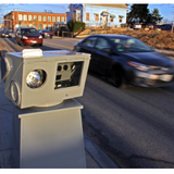 School-zone speed cameras return to Providence on Monday — and there will be more of them