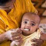 Global Hunger Index 2020: India ranks 94 out of 107 countries, under 'serious' category
