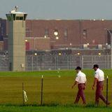 DOJ announces two more federal death-row executions