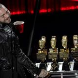 Post Malone absolutely dominated the 2020 Billboard Music Awards