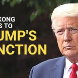 U.S. State Department issues sanctions warning to banks over Hong Kong crackdown   TheTimes