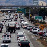 Make remote work permanent? No way, say Bay Area leaders
