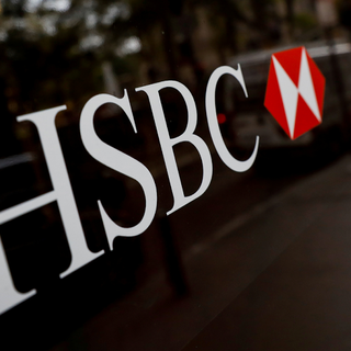 HSBC Bank to Make $ 1 trillion Available to Help Customers Reduce Emissions