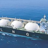 After several months of weakness, global LNG demand should pick up this winter