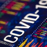 Global economic pain from coronavirus is far from over: IMF   TimeUpNews