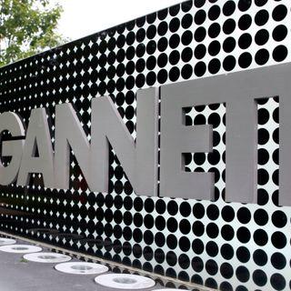 Gannett, responding to the coronavirus-related downturn, announces a series of cuts - Poynter