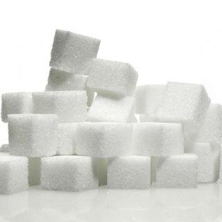 Sugar, high-fructose corn syrup linked to ADHD, bipolar, aggressive behavior