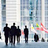 European Parliament calls for ban on unpaid internships