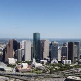 Houston, Let People Walk