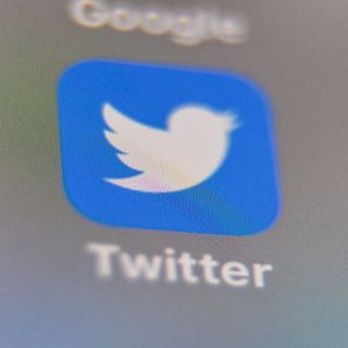 Twitter revises hacked materials policy after banning NY Post story