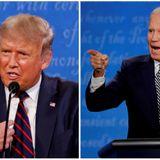Op-ed: Here's how Trump or Biden can help save democratic capitalism