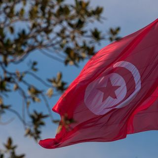 Tunisia celebrates day that last French soldier left the country