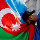Turkey's Erdogan Is Fueling Aggression Against Armenia