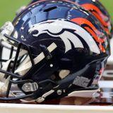 Broncos have no new positive tests - ProFootballTalk