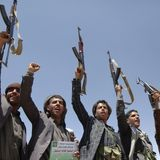 Yemen rebels say ready to swap all prisoners with government