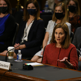 An Originalist Reading of Public Schools and the Absurdity of Amy Coney Barrett