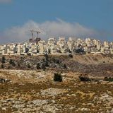 European countries slam Israel over planned settlement expansion