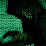 Iran-linked hackers targeted prominent Israeli organizations in 'new phase' of cyberwar - Israel News