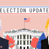 8 Tips To Stay Sane In The Final 15 Days Of The Campaign