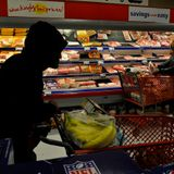 Judge blocks Trump admin plan to cut food stamps to 700,000 unemployed Americans