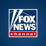 Social media backlash resurrected over Biden's transition team's ties to Facebook and Twitter | Fox News