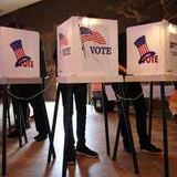 Poll Workers in Texas County Could Face $1,000 Fine if They Turn Away Unmasked Voters