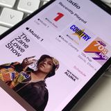UK investigating whether Apple Music, Spotify, and others pay artists fairly | AppleInsider