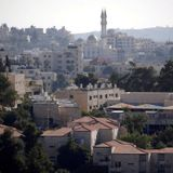 Five European countries condemn Israeli plans for new homes in West Bank settlements - Israel News