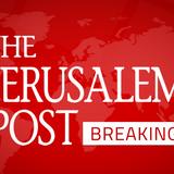 IDF thwarts drug smuggling attempt on Egyptian border