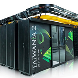 Got an idea for dealing with COVID-19? A Taiwanese supercomputer could help   ZDNet