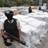 "An Assessment of Mexico's ""War on Drugs"" and its Impacts on the Country's Wavering Democracy"