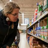 Victory for 'Basic Human Decency': Judge Strikes Down Trump Effort to Slash Food Stamps for 700,000 Americans